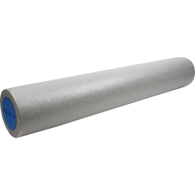 Toorx Foam Roller - Full 15x90 cm