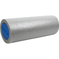 Toorx Foam Roller - Full 15x45 cm