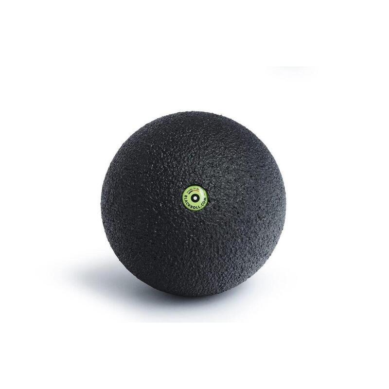 BLACKROLL® BALL 12 - Noir