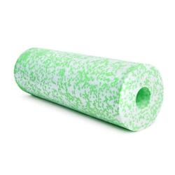 BLACKROLL® MED 45 Foam Roller Blanc/Vert