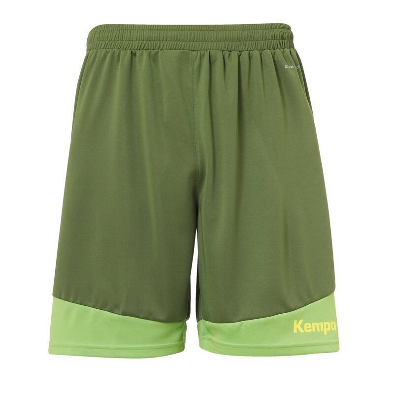 Shorts Junior Kempa Emotion 2.0