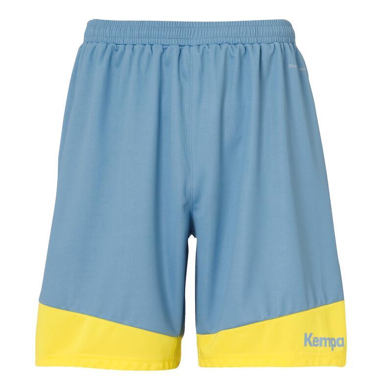 Junior Shorts Kempa Emotion 2.0