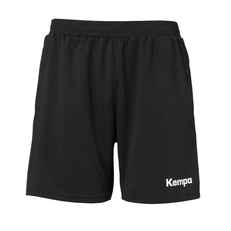 Short à poches enfant Kempa