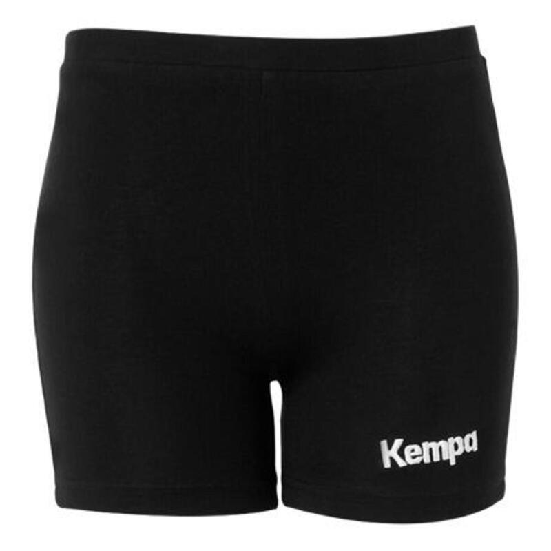 Sous-short enfant Kempa