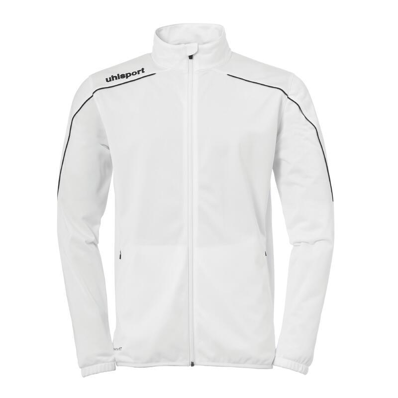 Uhlsport Stream 22 Junior Jacket