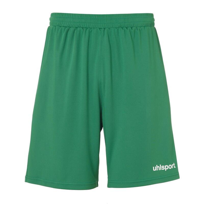 Short enfant Uhlsport center basic