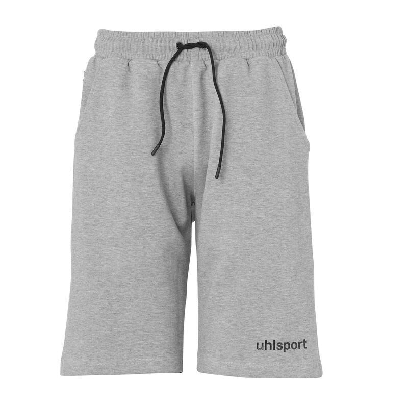 Short enfant Uhlsport Essential pro