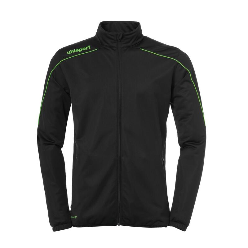 Veste junior Uhlsport Stream 22