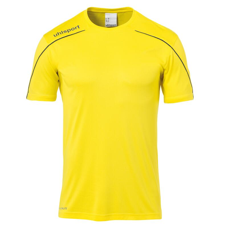 T-shirt enfant Uhlsport Stream 22
