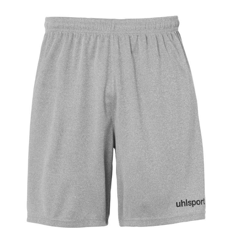 Pantaloncini per bambini Uhlsport center basic