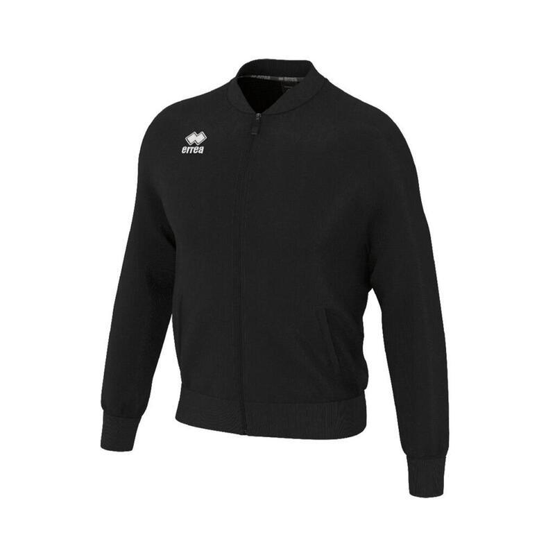 Junior Jacket Errea markus 3.0