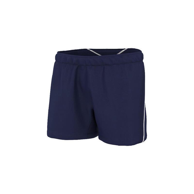Junior shorts Errea ryun