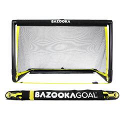 Bazookagoal 120x75 cm