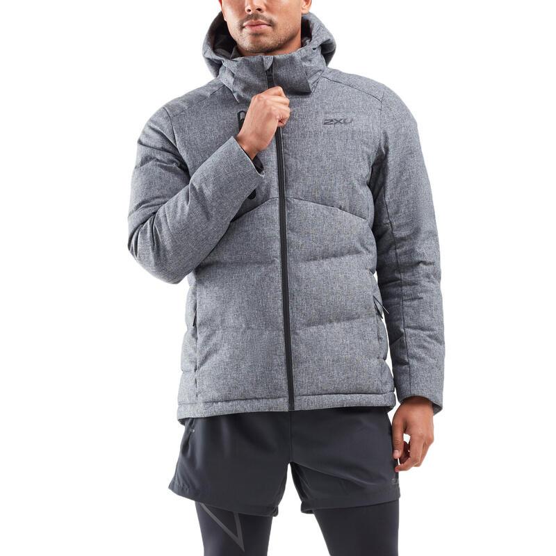 Utility Pursuit Insulation Jacket winter jas