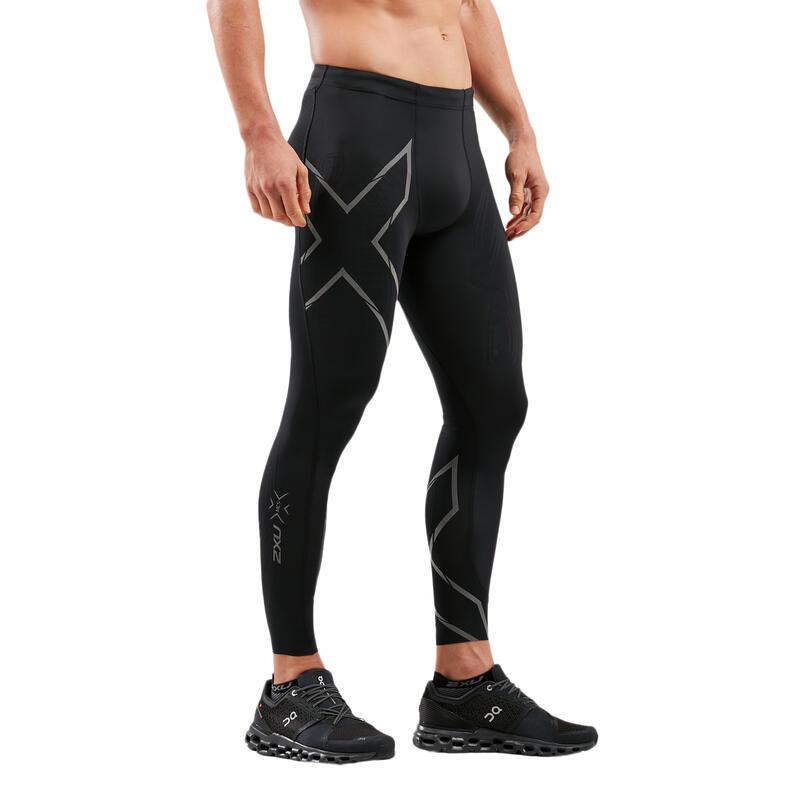 MCS Run Compression Tights legging de sport