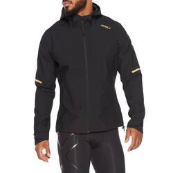 GHST Waterproof Jacket jas