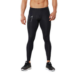 Core Compression Tights legging de sport