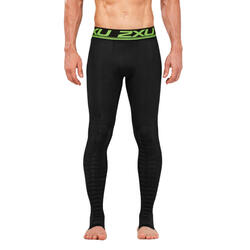 Power Recovery Compression Tights leggins de sport