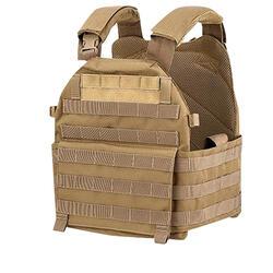 Toorx AHF-190 Tactical vest