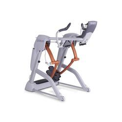 Octane Fitness Zero Runner ZR8