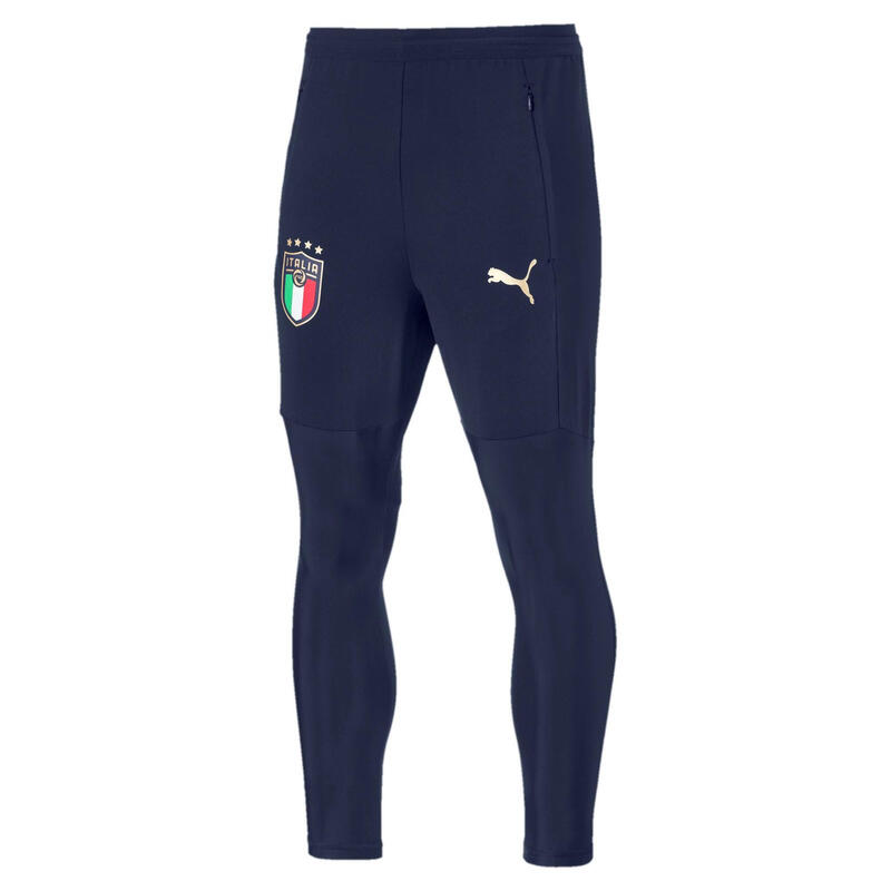 Opleidingsbroek Italië Pro 2019/20