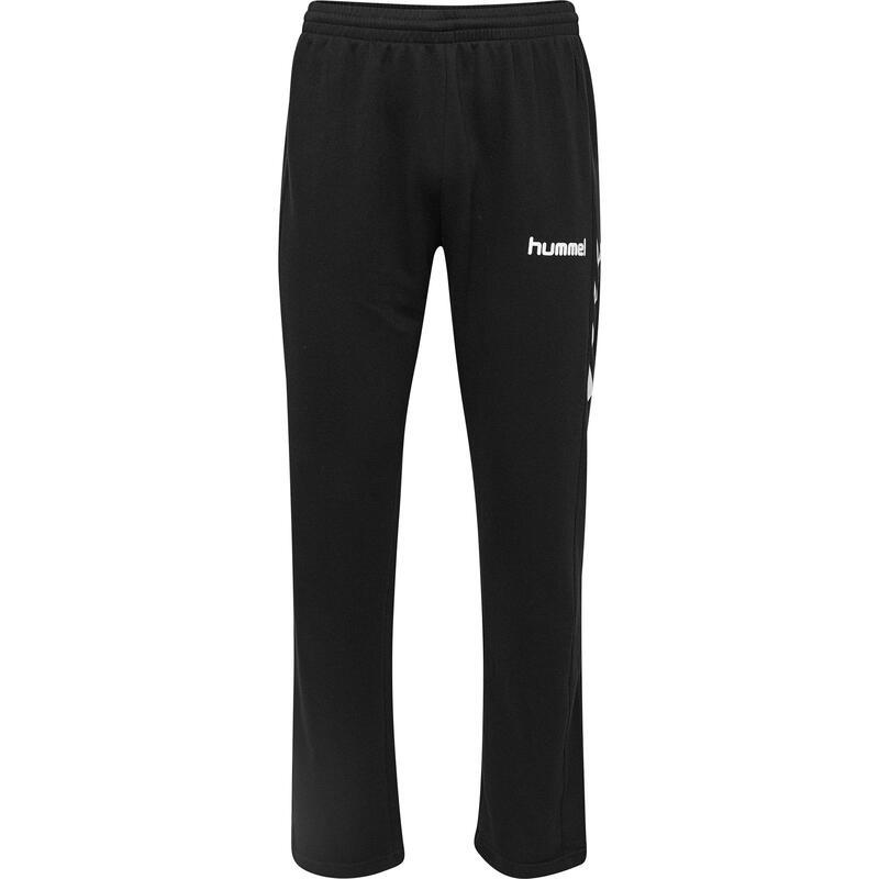 Pantalon gardien enfant Hummel hmlCORE