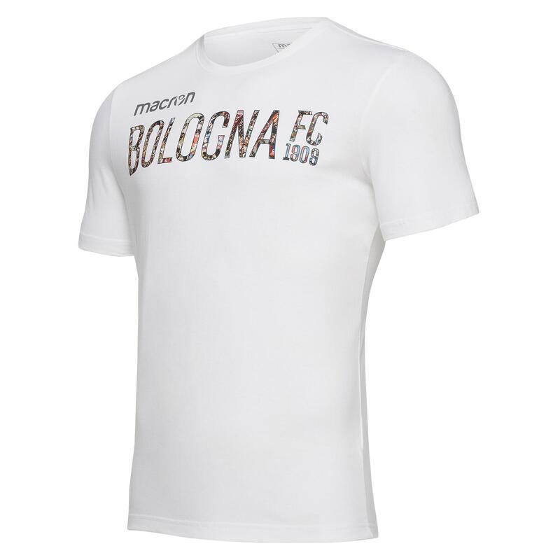 T-shirt Bologne 18/19