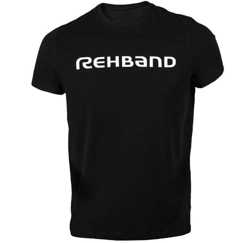 T-shirt Rehband