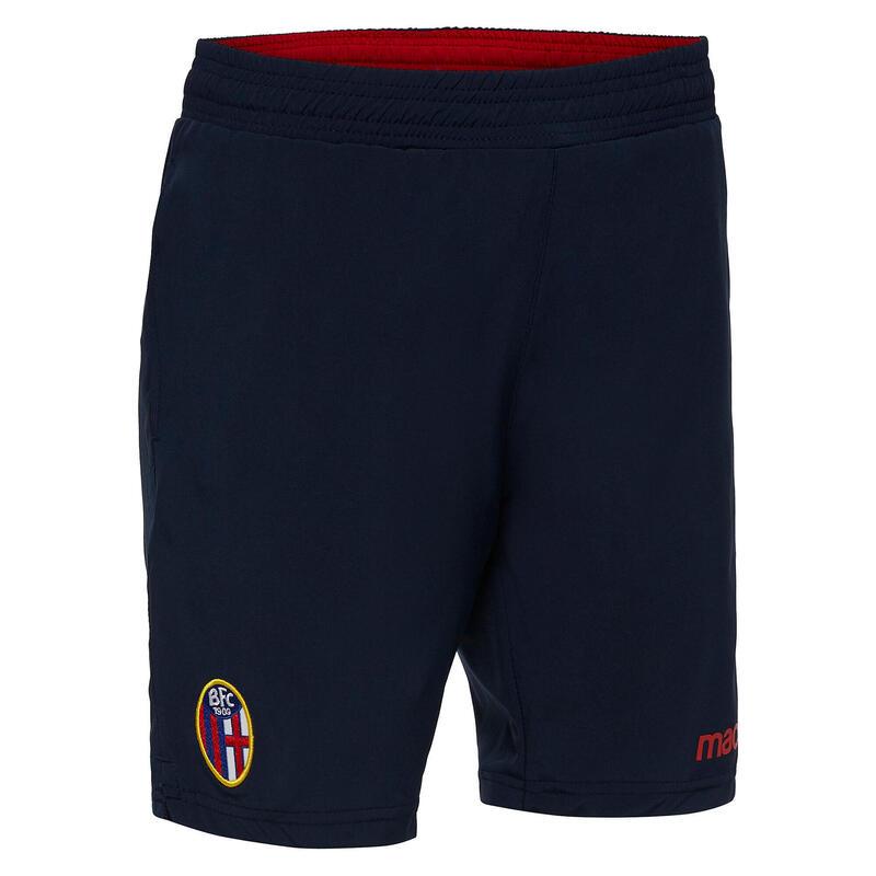 Short junior Bologne 17/18