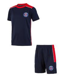 Kit junior PSG