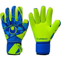 Uhlsport Randar Control Absolutgrip Fingerurround Goalkeeper Handschoenen