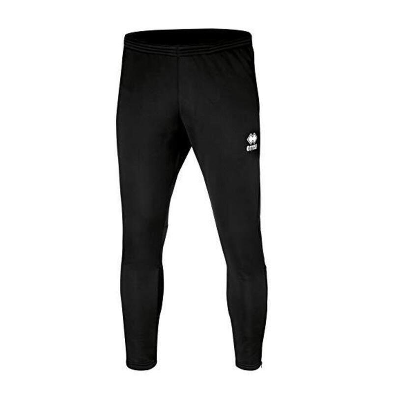 Pantalon Errea Key