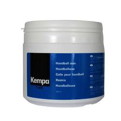 Résine Kempa 500ml