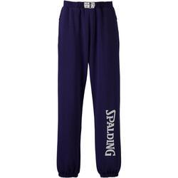 Pantalon Spalding Team