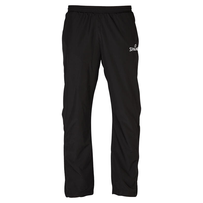 Pantalon Spalding Woven