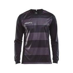 Craft Progress R nekbeschermer sweatshirt