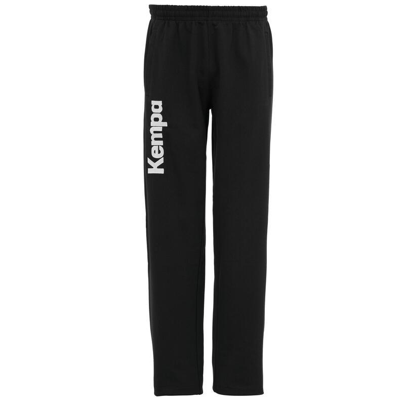 Pantalon de Gardien Kempa