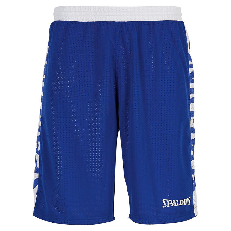 Short Spalding Essential Reversible