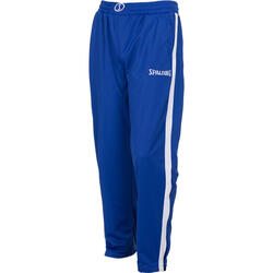 Pantalon classic Spalding Evolution II