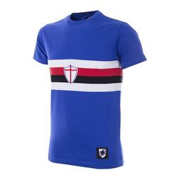 Copa Sampdoria T-shirt