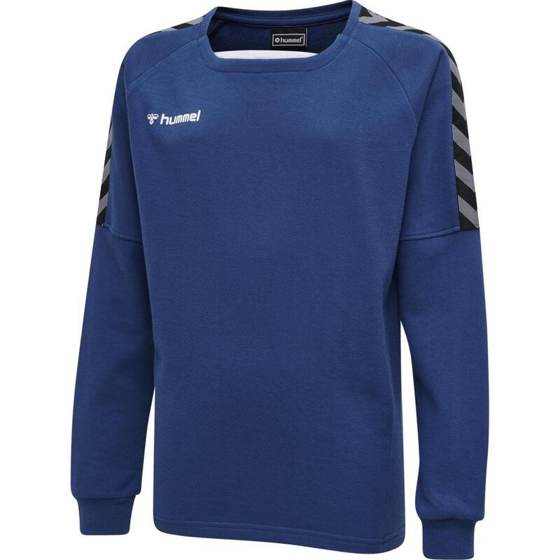 Sweatshirt enfant Hummel hmlAUTHENTIC Training