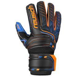 Reusch Attrakt S1 Junior Handschoenen