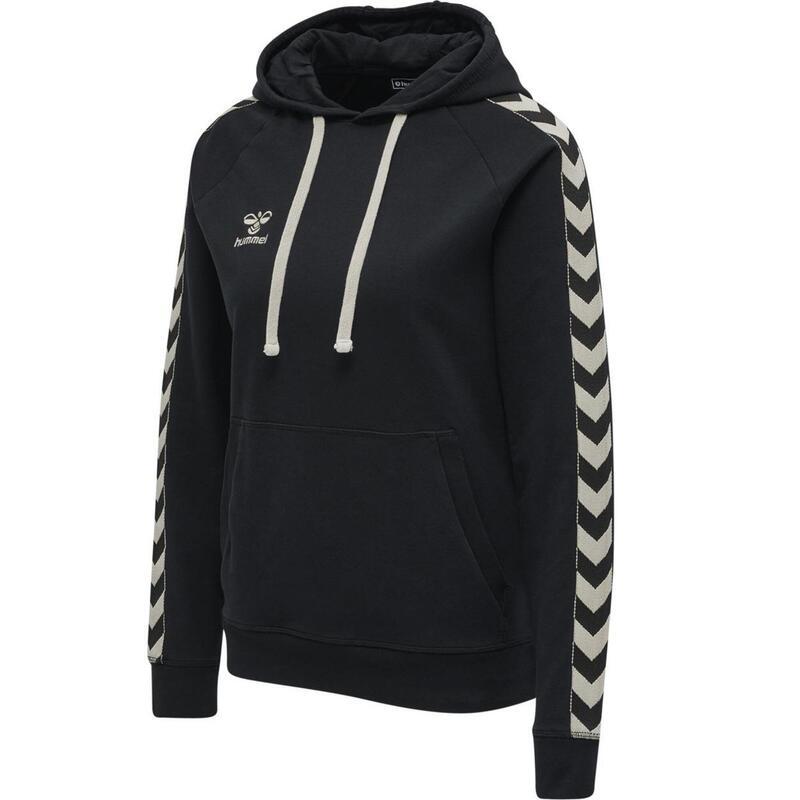 Sweatshirt femme Hummel Lmove Classic