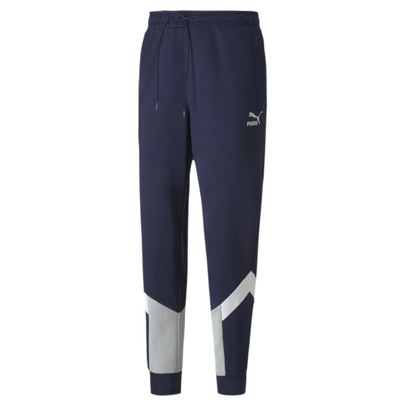 Pantalon Italie Iconic