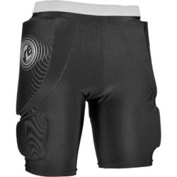 Short de protection Reusch