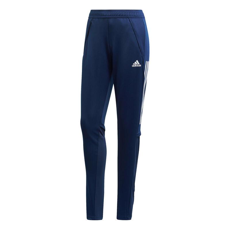 Pantalon femme adidas Condivo 20 Training