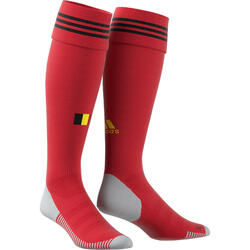 Home sokken België 2020