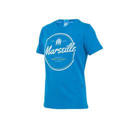 T-shirt junior OM Fan