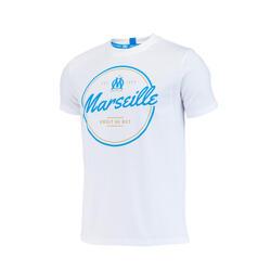 OM Ventilator T-shirt