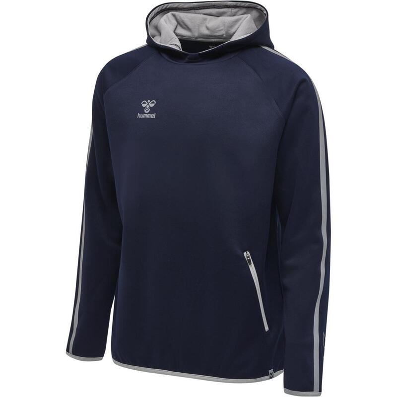 Sweatshirt Hummel hmlCIMA